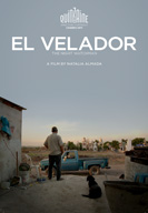 EL VELADOR (The Night Watchman), 2011