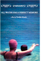 All Water Has A Perfect Memory