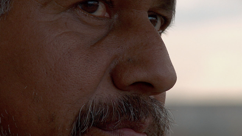 rencontres internationales du documentaire 2012